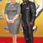 Tamela Mann Husband David Mann Net Worth 2018