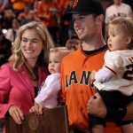 Buster Posey Salary 2018 Net Worth New Contract