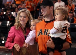 Buster Posey Salary 2017 Net Worth New Contract
