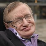 How much Money Stephen Hawking Net Worth 2018 Make a Year Salary
