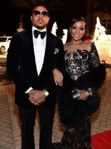 Monica Net Worth 2018 And Husband Shannon Brown