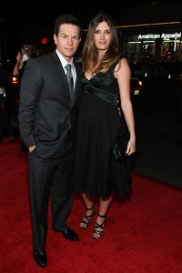 Mark Wahlberg and Wife Rhea Durham Net Worth 2018 Yearly Income