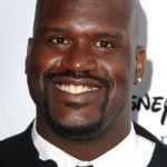 How much is Shaq Net Worth 2018 Salary by Year History