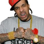 How Much Money is Rapper Lil Flip Net worth Now 2018