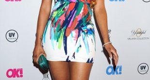 Porsha Williams