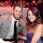 Bryce Harper Net Worth 2018 Salary Contract How Much Does he Make a Year