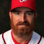 Adam Laroche Net Worth 2019 Salary Career Earnings