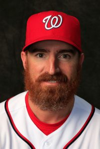 Adam Laroche Net Worth 2018 Salary Career Earnings