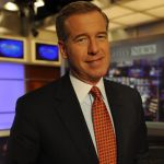 Brian Williams Salary 2018 MSNBC per Episode Net Worth