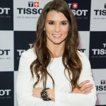 Danica Patrick Earnings 2018 Salary Sponsors Who
