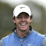 Rory Mcilroy Earnings Endorsements 2018 Salary Net Worth Money