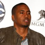 How much is Rapper NAS Nasir Jones Net Worth in 2018 Salary
