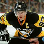 Sidney Crosby Salary 2018 Net Worth Income Earnings per Year