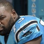 Michael Oher Salary 2018 Net Worth Career Earnings