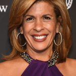 Hoda Kotb Salary 2018 How Much does She make per Episode a Year