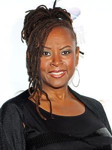 Robin Quivers Salary Net Worth 2018 Earnings