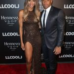 Russell Wilson Endorsements 2018 Net Worth Earnings Salary Value