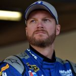Dale Earnhardt Jr Net Worth 2018 Earnings