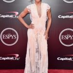 Skylar Diggins Salary 2018 Net Worth