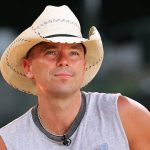 How much is Kenny Chesney Net Worth 2018 Earnings Income Salary