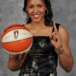 Maya Moore Salary 2018 Net Worth Does Make in WNBA Year How Much