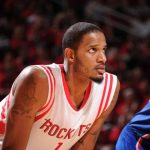 Trevor Ariza Salary 2018 Net Worth Career Earnings