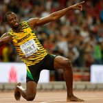 How much is Usain Bolt Worth 2018 Earnings Salary Endorsements