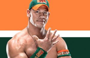 John Cena Meet and Greet 2018 Autograph Signing Appearance Schedule