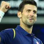 Novak Djokovic Earnings 2018 Salary Sponsors Income Endorsements