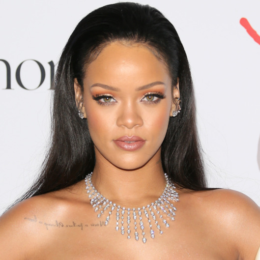 Rihanna meet and greet 2018 how much do these tickets cost price do you know that other celebs have been charging big and huge bucks for these meetings but she is not charging a single penny other celebs are making and m4hsunfo