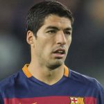 Luis Suarez Salary 2018 Net Worth Earnings per Week