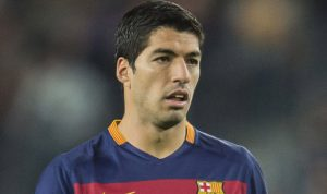 Luis Suarez Salary 2019 Net Worth Earnings per Week
