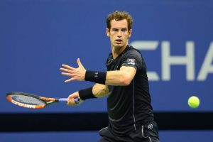 Andy Murray Earnings 2018 Sponsors Salary per Year