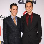 Jim Parsons Salary per Episode 2018 Pay Net Worth Earnings
