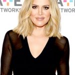 Khloe Kardashian Meet and Greet 2018 Appearances Schedule