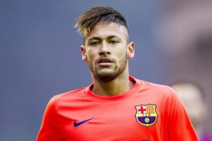 Neymar Salary Per Week 2018 Year Annual Earnings Net Worth