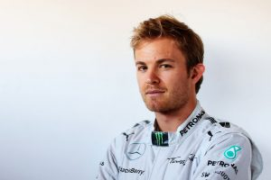 Nico Rosberg Salary 2018 Contract Net Worth