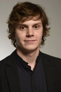 Evan Peters Meet and Greet 2018 Upcoming Appearances Convention Tickets