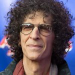 Howard Stern Salary 2018 How much is Howard Stern Net Worth