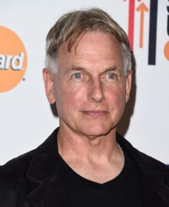 Mark Harmon Salary per Episode 2018 Earnings Net Worth