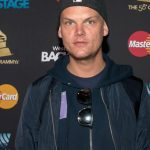 Avicii Earnings 2018 per Show Salary Income Net Worth