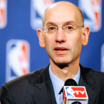 Adam Silver Salary 2018 Net Worth How much NBA Commissioner Make
