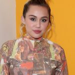 Miley Cyrus Meet and Greet 2018 Concerts Tour Dates Tickets Prices