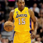 Metta World Peace Salary 2018 Net Worth