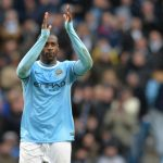 Yaya Toure Salary per Week 2018 Net Worth Annual Income