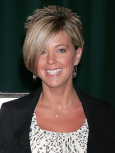 Kate Gosselin Income 2018 Net Worth Salary per Episode How Much