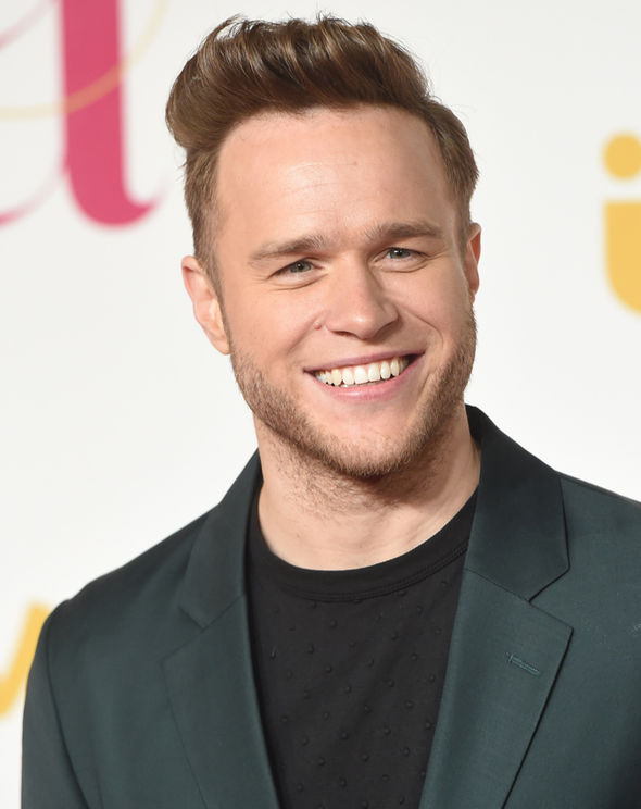 Olly murs meet and greet 2018 tour concert events signing appearances olly murs m4hsunfo