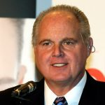 Rush Limbaugh Salary 2018 Net Worth Income Earnings per Year