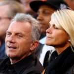 Joe Montana Autograph Signing 2018 Events Meet and Greet