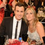 Jennifer Aniston vs How much Justin Theroux Net Worth 2018 Who is Richer